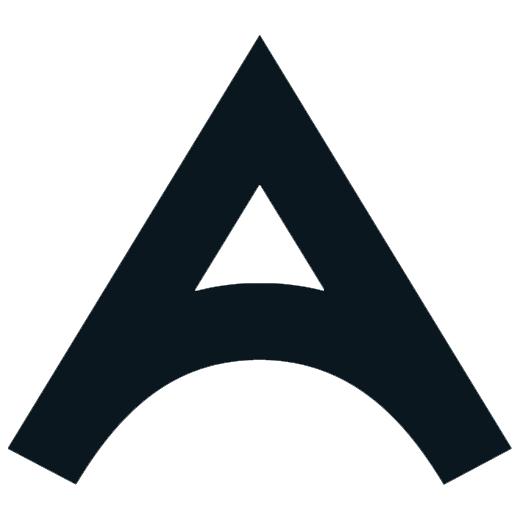 Archilizer